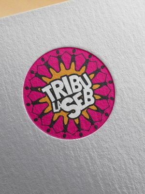 Tribulaseb